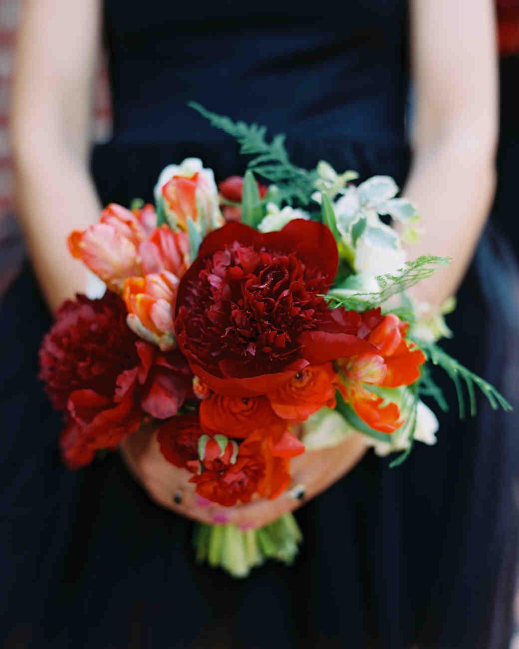 shannon-ryan-wedding-bouquet-301-s111853-0415.jpg