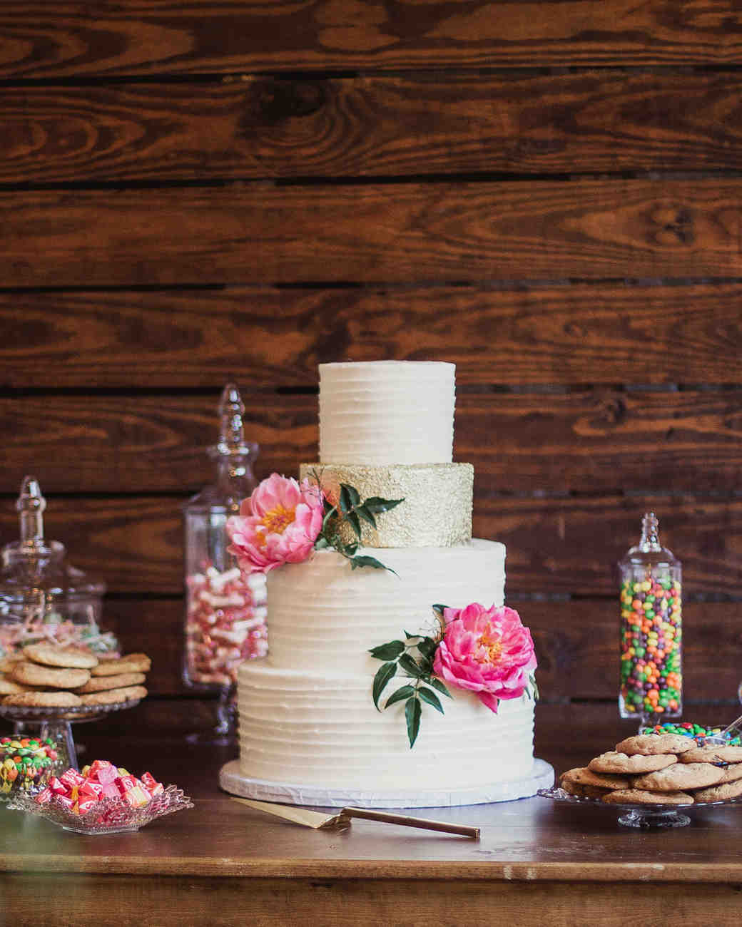 tara-dan-wedding-texas-cake-candy-022-s112848.jpg