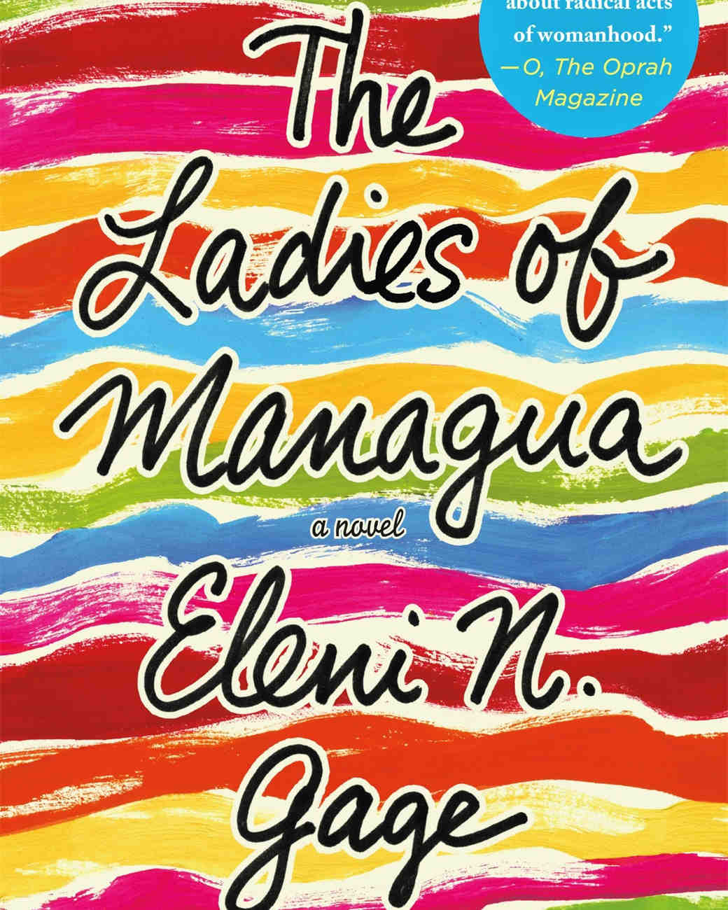 the-ladies-of-managua-cover-eleni-n-gage-0616.jpg