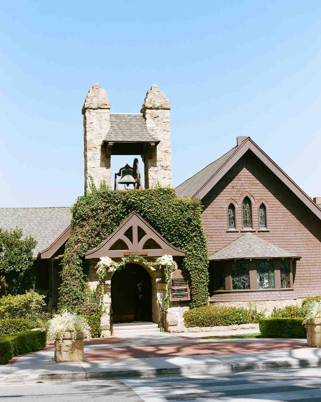 tiffany-david-wedding-venue-1964-s112676-1115.jpg
