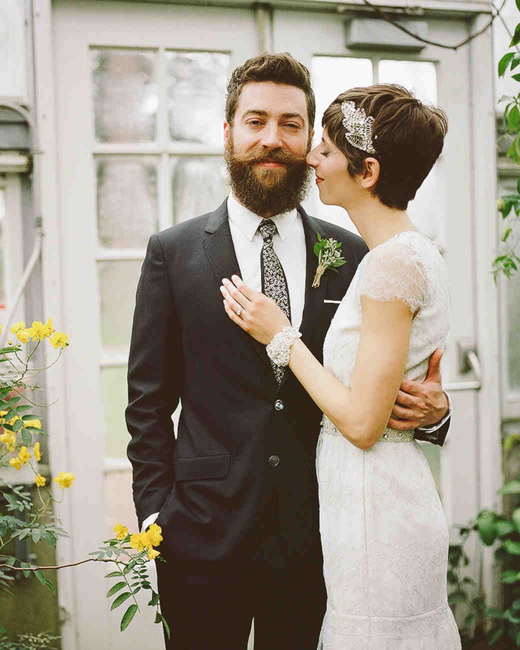 trish-alan-wedding-portrait2-030-s111348-0714.jpg