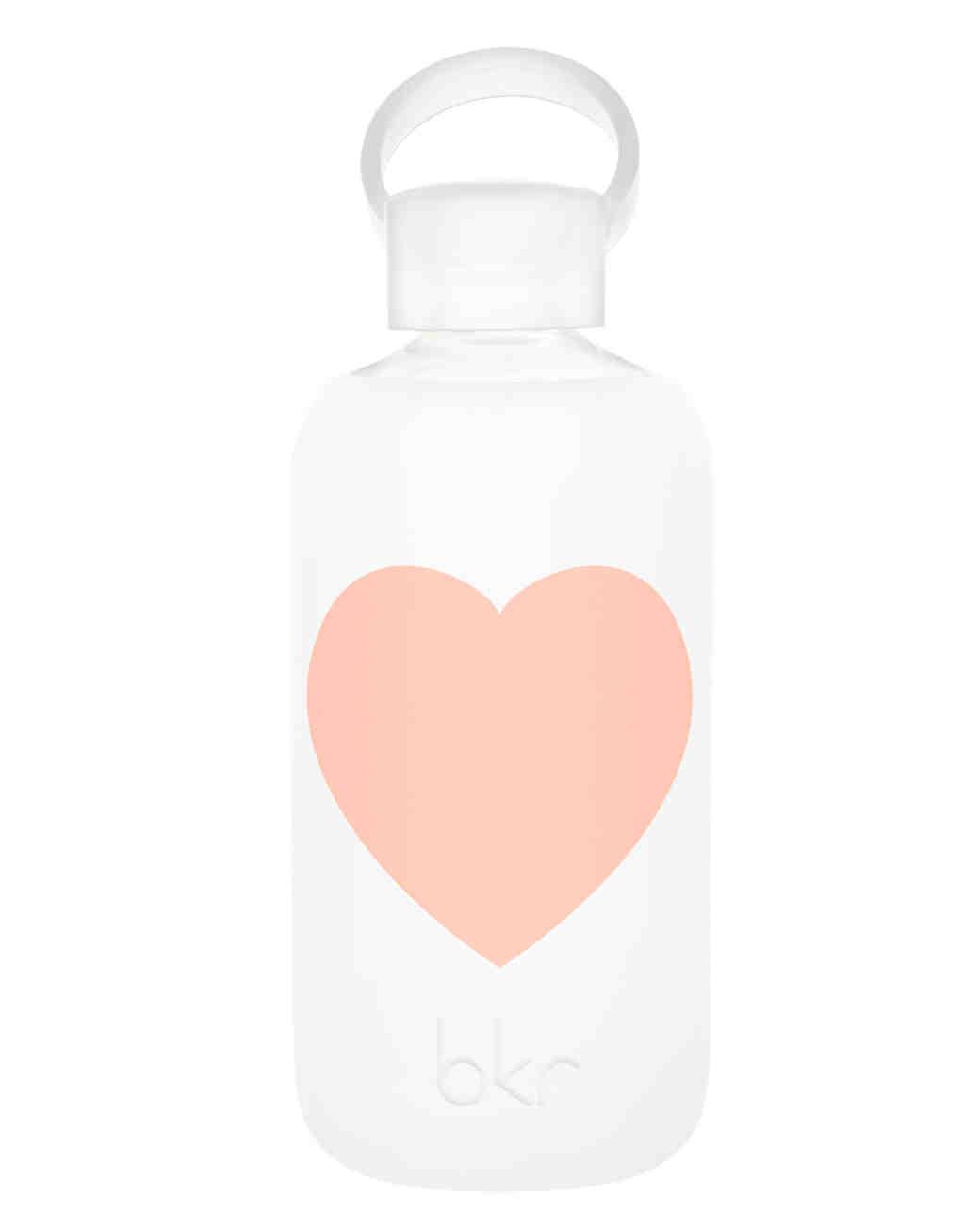valentines-gift-guide-her-bkr-momo-heart-0115.jpg