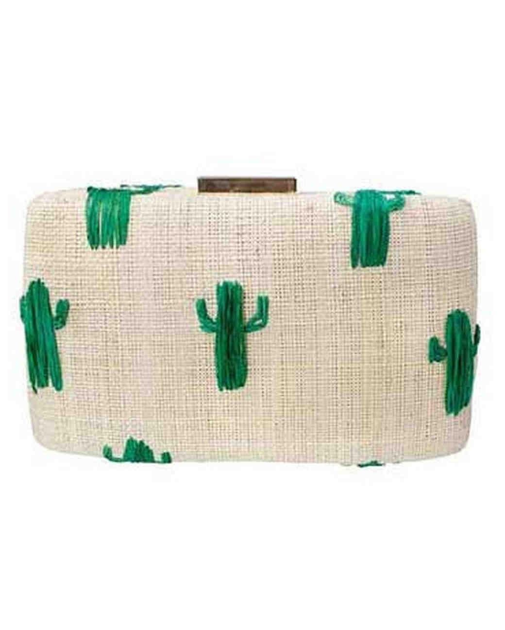 wedding-clutches-kayu-embroidered-cactus-0316.jpg