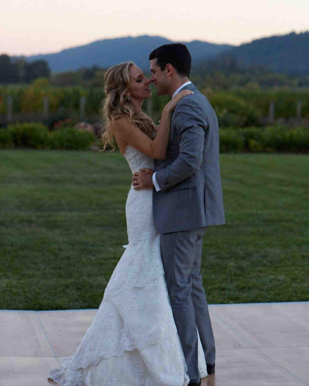 wedding-cover-bands-the-marco-cantarella-band.jpg