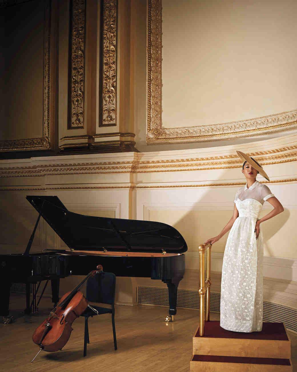 wedding-fashion-opera-1554-1443-final-d111290.jpg