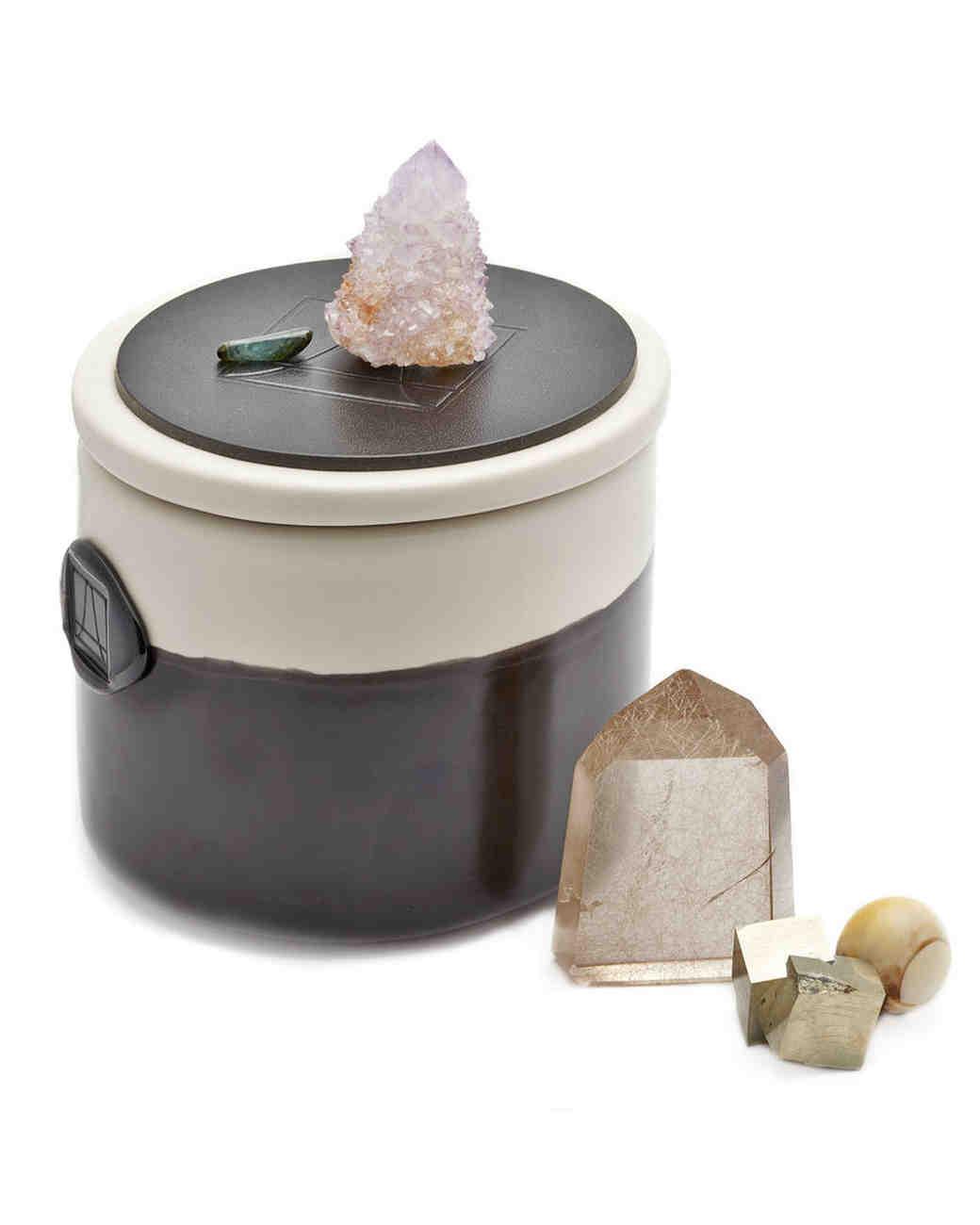 wedding-gifts-anna-sheffield-crystal-set-0216.jpg