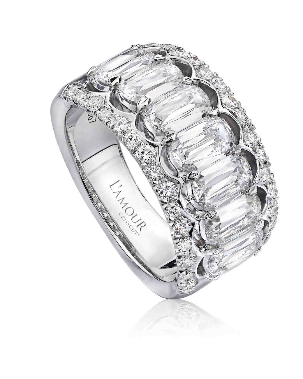 womens-wedding-bands-christopher-designs-0415.jpg
