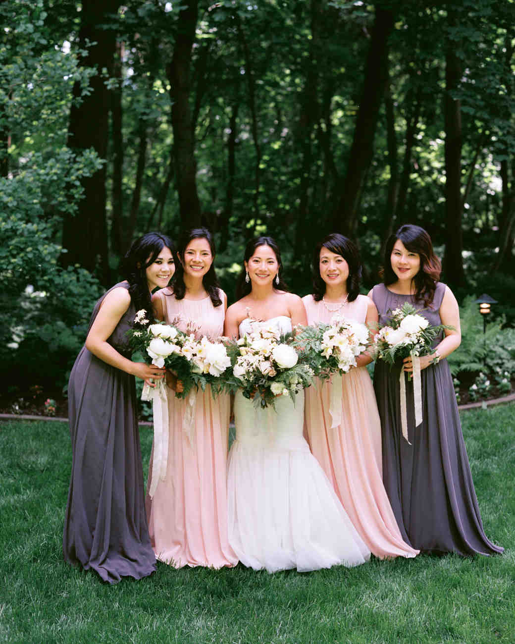 ally-adam-wedding-bridesmaids-034-s111818-0215.jpg