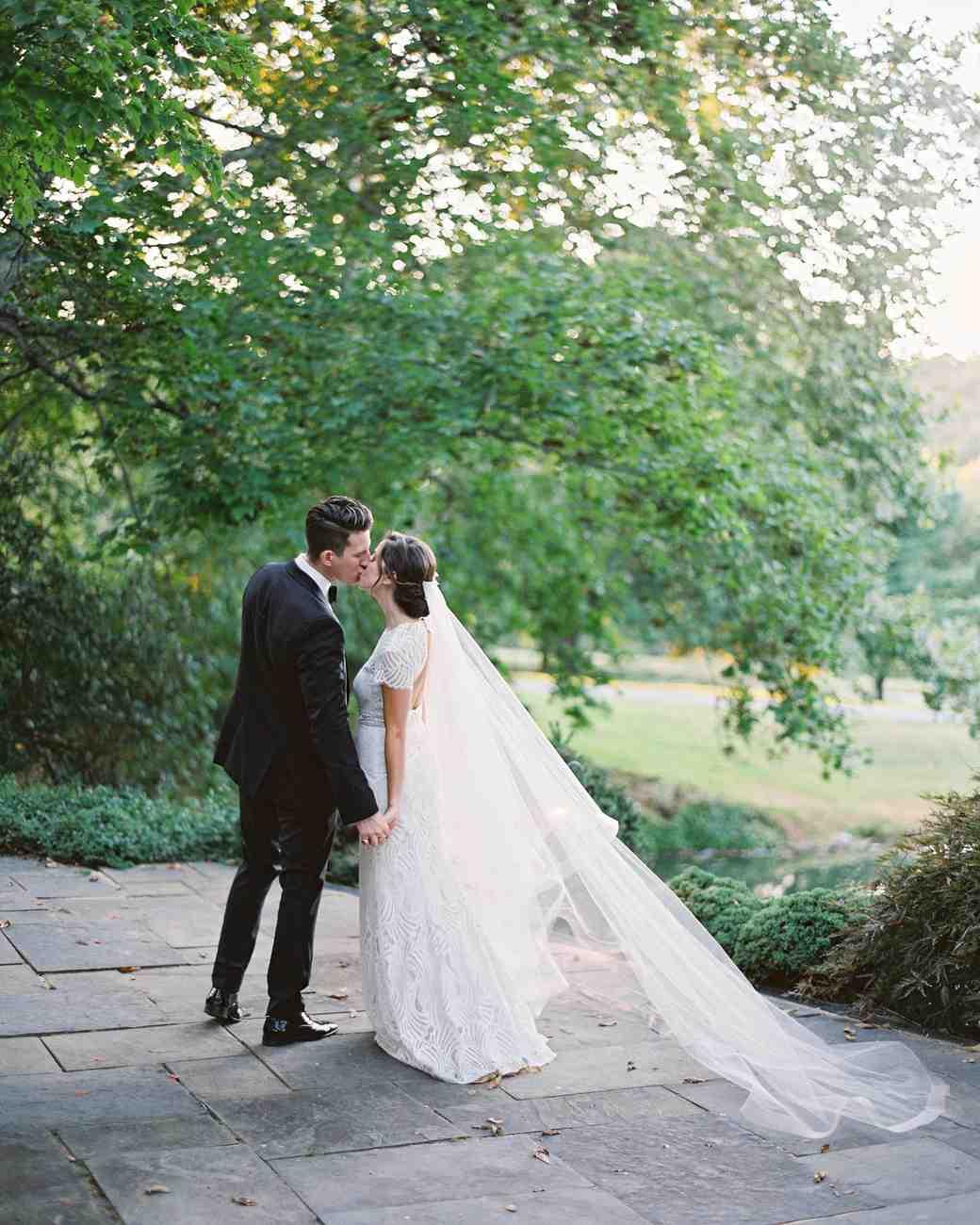 amy-garrison-wedding-couple-00275-6134266-0816.jpg