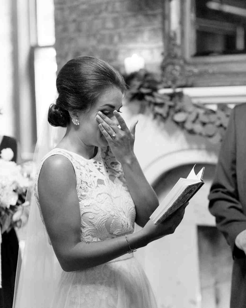 bianca-bryen-wedding-ceremony-259-s112509-0216.jpg