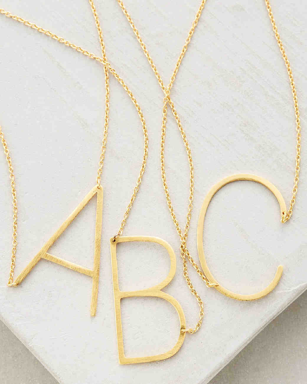 bridal-party-gifts-large-initial-necklace-0416.jpg