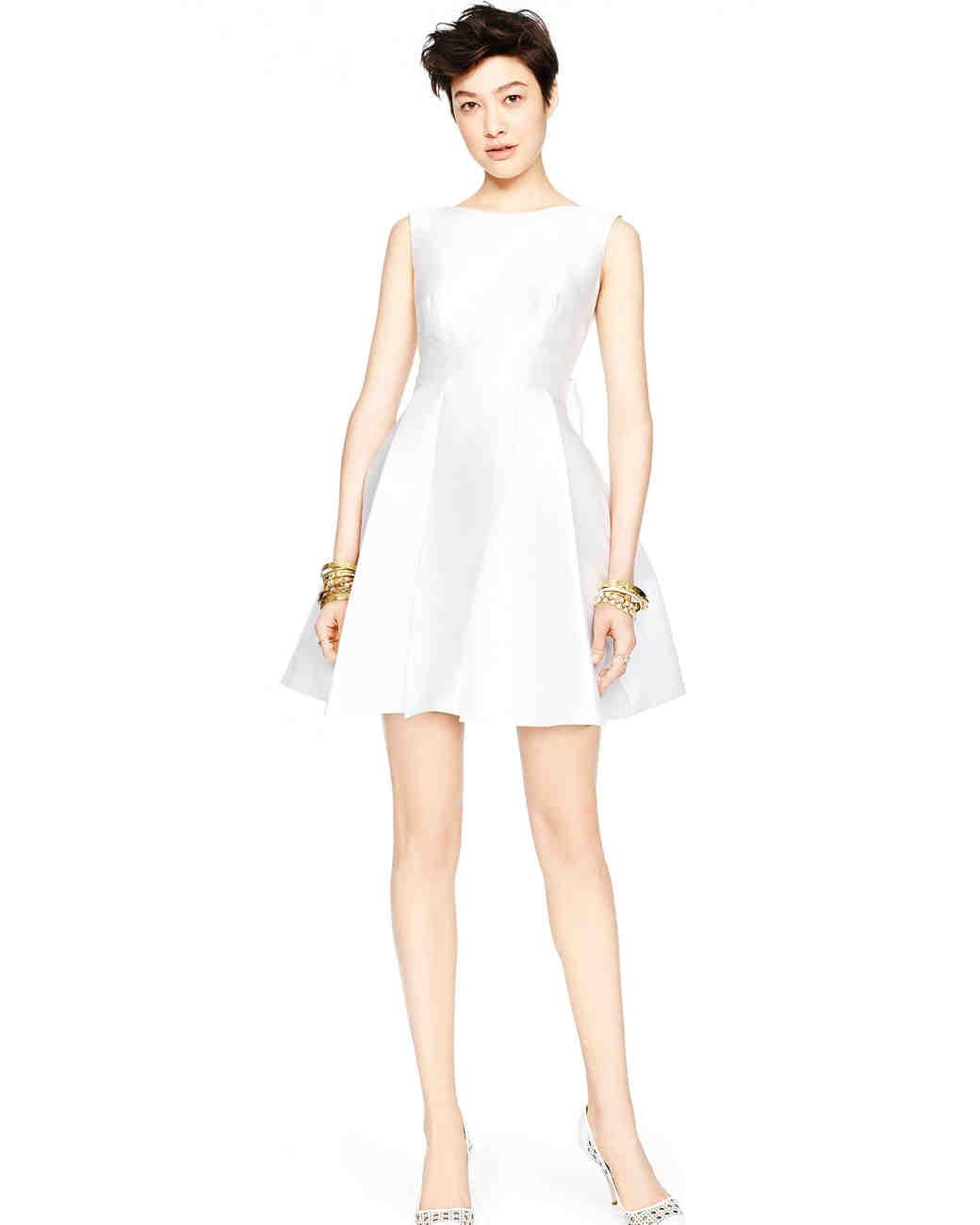 bridal-shower-dress-kate-spade-mini-dress-0416.jpg