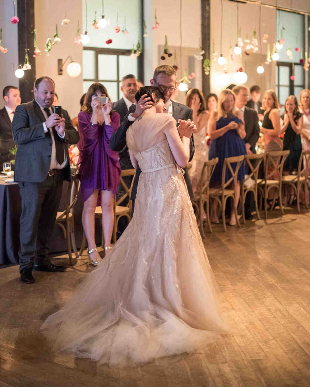 caitlin-michael-wedding-dance-489-s111835-0415.jpg