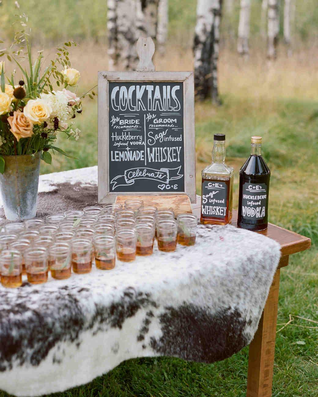 callie-eric-wedding-cocktails-300-s112113-0815.jpg