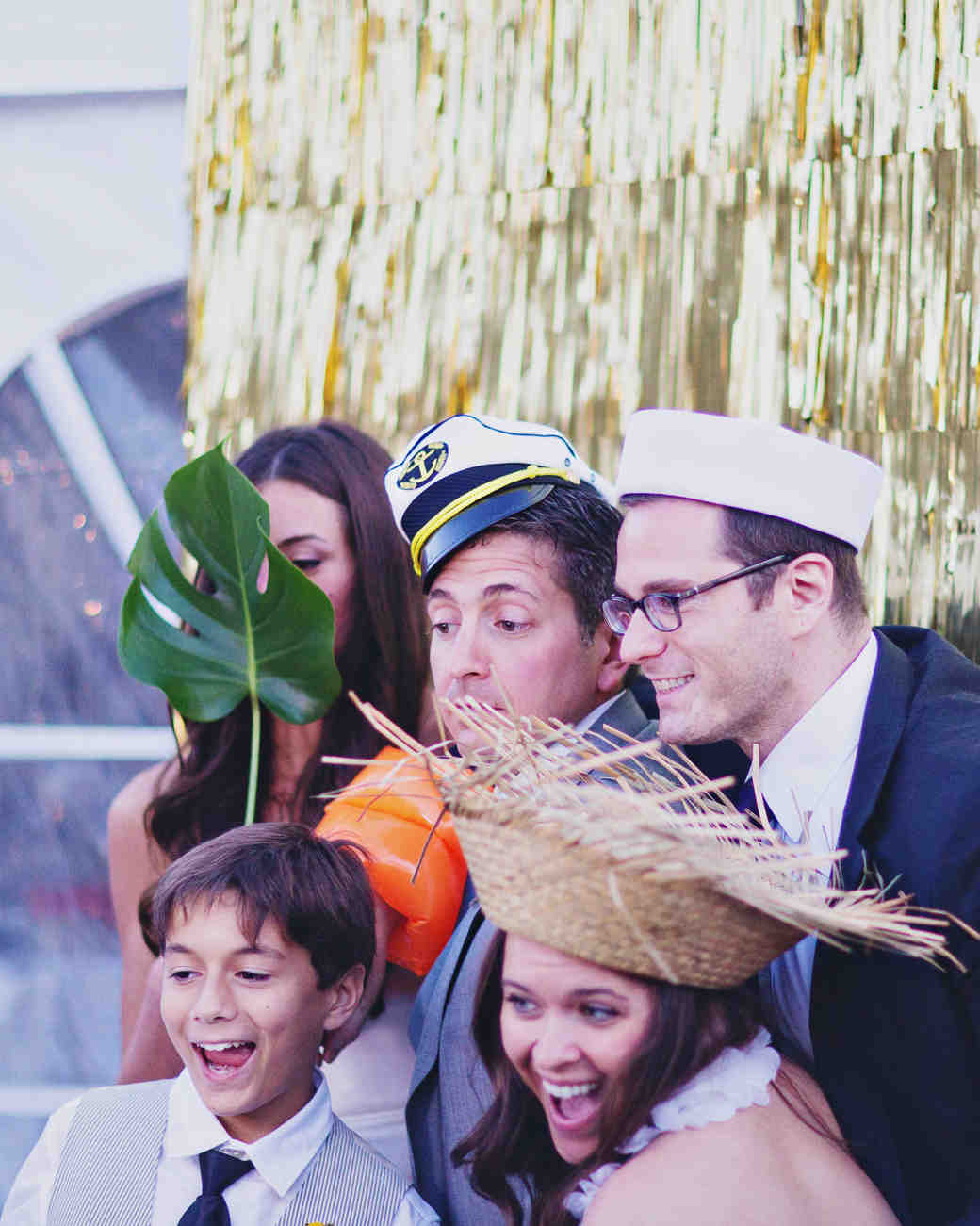 casey-ross-wedding-photobooth-775-s111514-1114.jpg