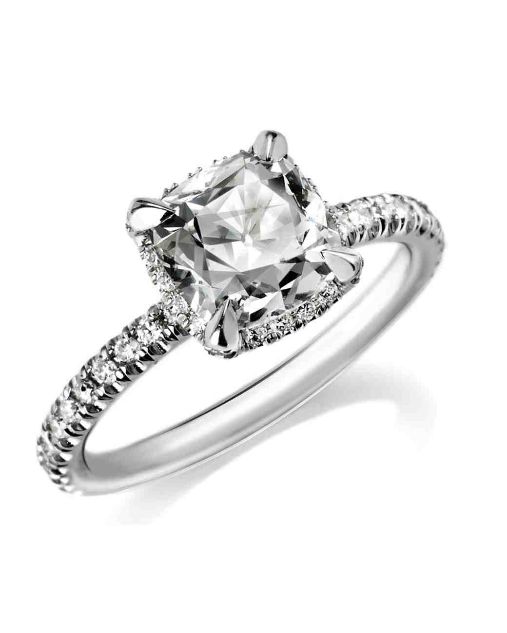 celebrity-rings-david-alan-chrissy-teigen-0316.jpg