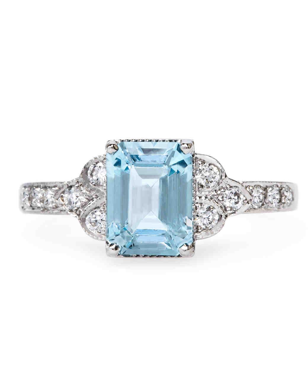 claire-pettibone-ring-collection-brigitte-0915.jpg
