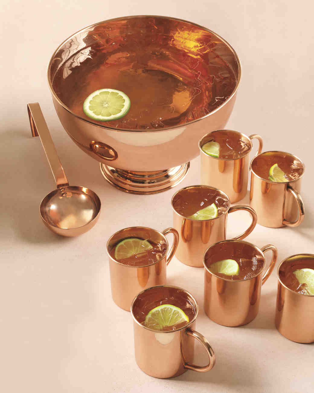 copper-punch-bowl-background-0032-d111902-comp.jpg