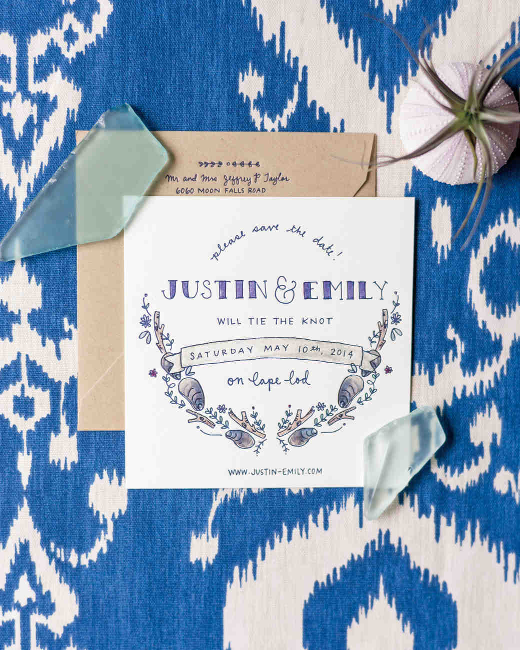 emily-justin-wedding-cape-cod-invite-2-s111843.jpg
