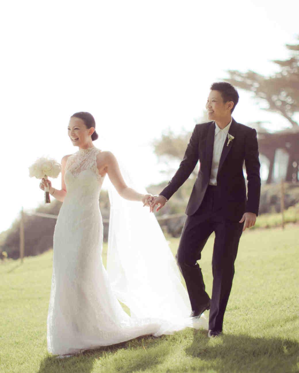 emma-michelle-wedding-couple-0716-s112079-0715.jpg