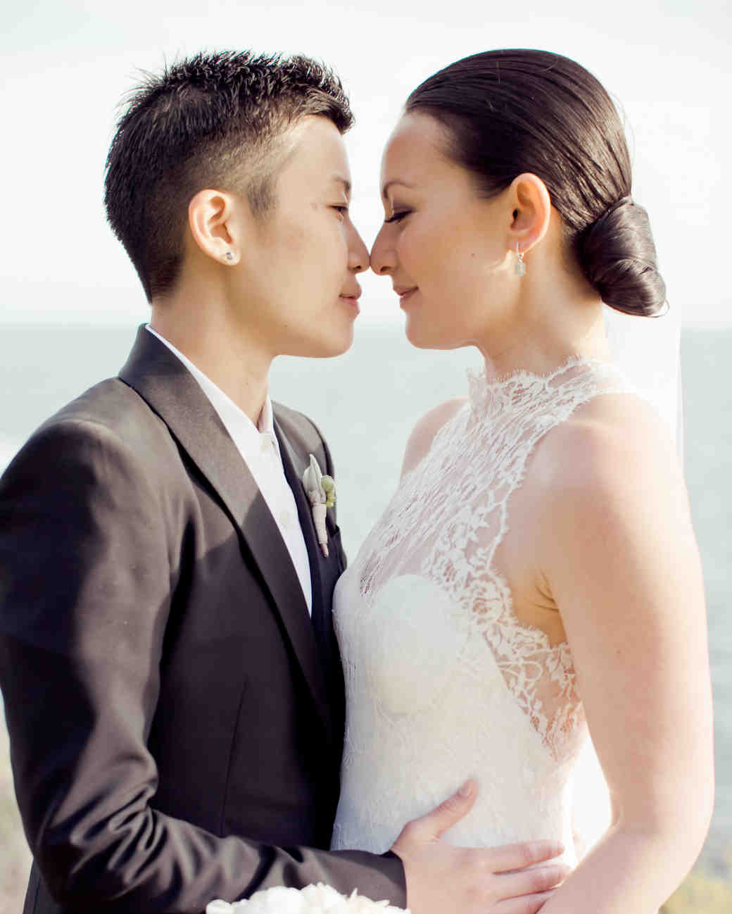 emma-michelle-wedding-couple-1004-s112079-0715.jpg