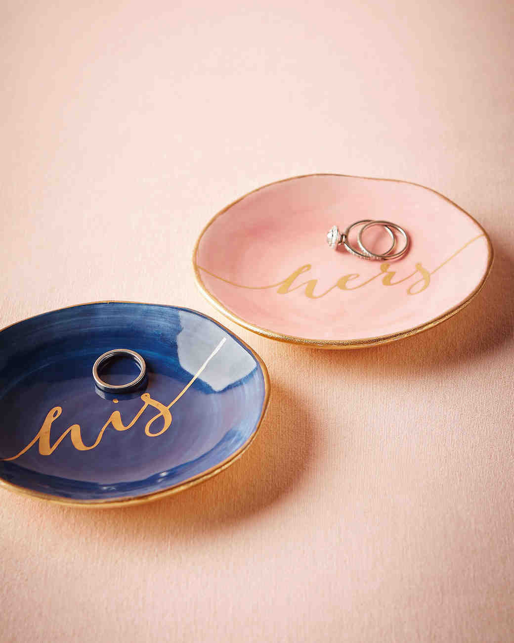 engagement-gifts-bhldn-his-hers-ring-dish-0316.jpg