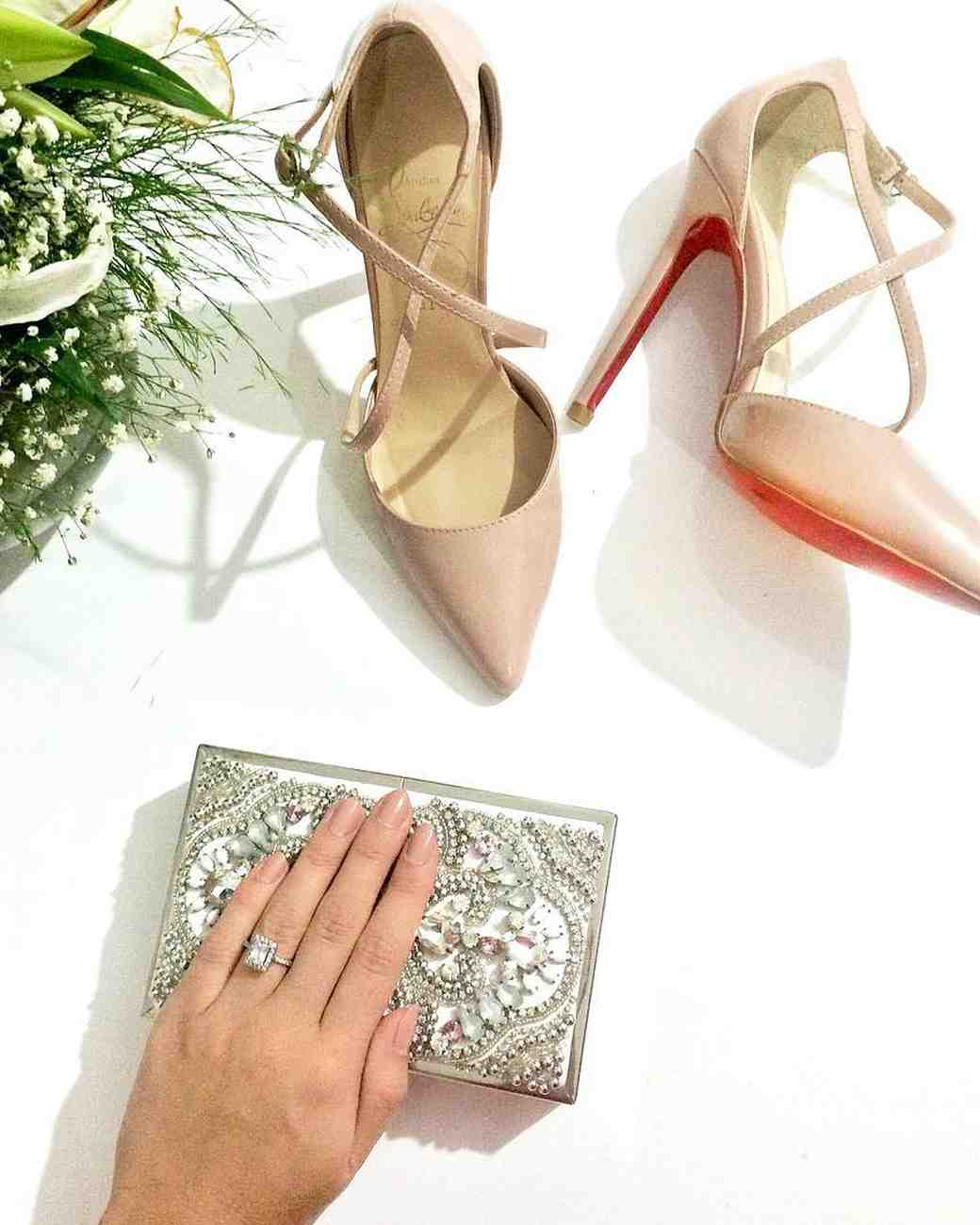 engagement-ring-selfies-heels-bag-flowers-0216.jpg