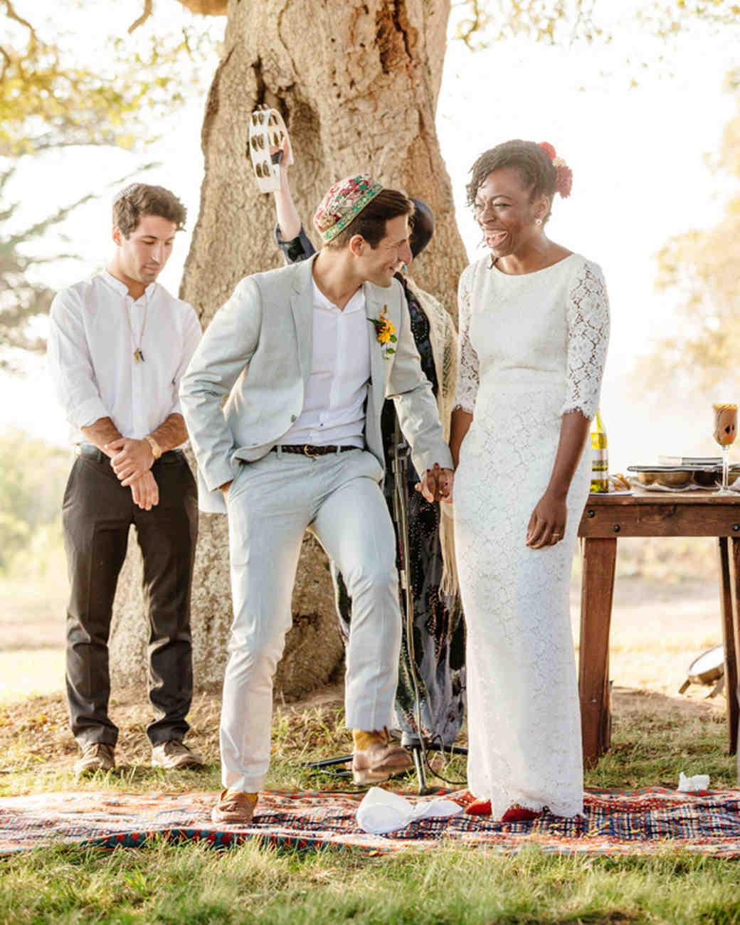 erica-jordy-wedding-ceremony-3741-s111971-0715.jpg