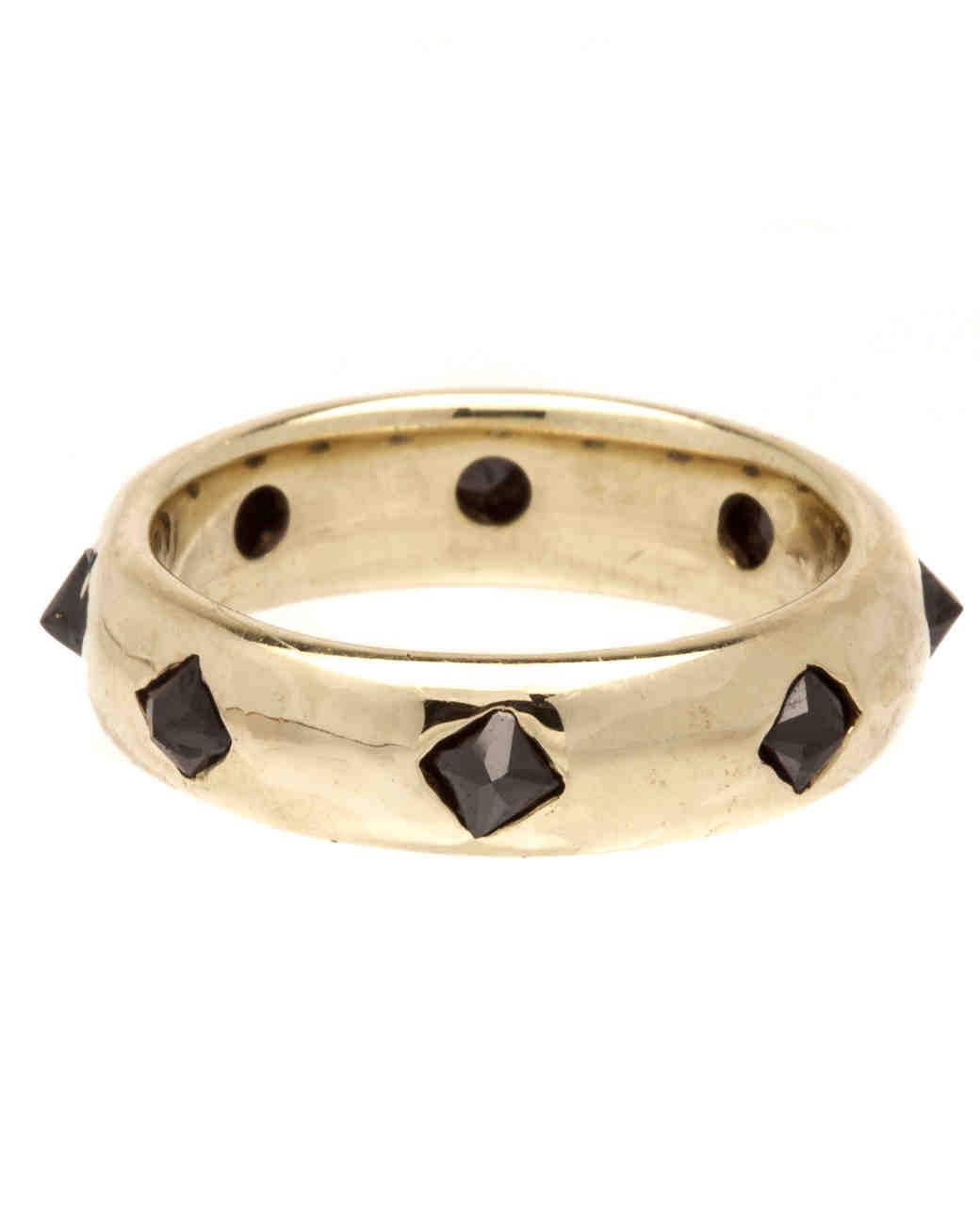 eternity-bands-black-diamonds-lauren-wolf-0515.jpg
