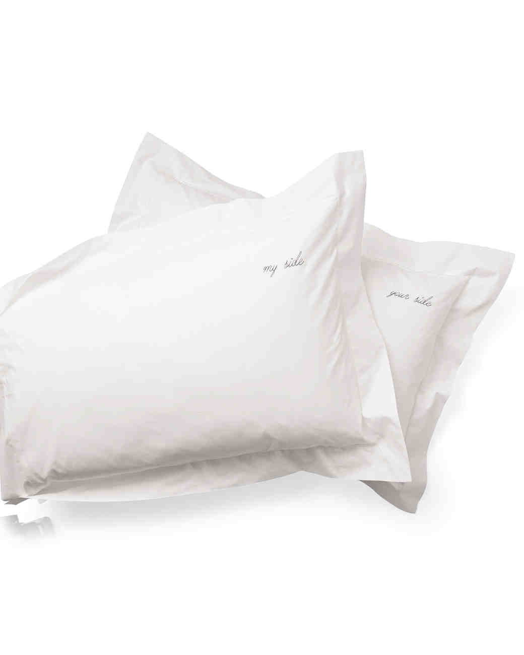 hill-house-home-yours-mine-pillows-254-d112927.jpg