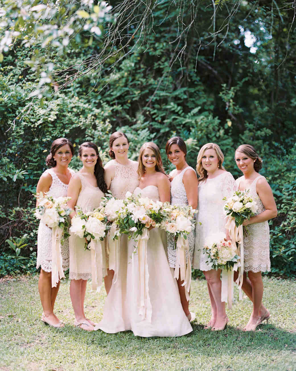 irby-adam-wedding-bridesmaids-141-s111660-1014.jpg