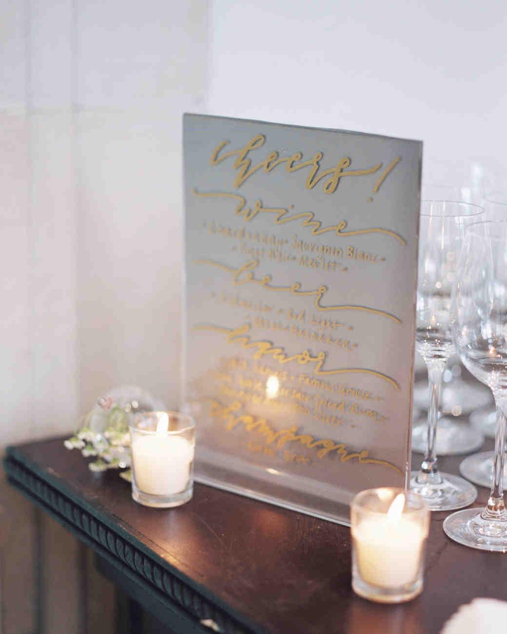 jackie-ross-wedding-drinkmenu-092-s111775-0215.jpg
