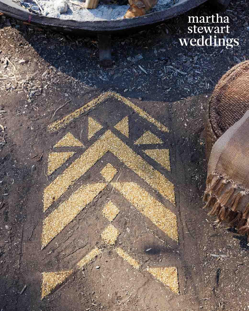 jamie-bryan-wedding-16-gold-arrow-0935-d112664.jpg