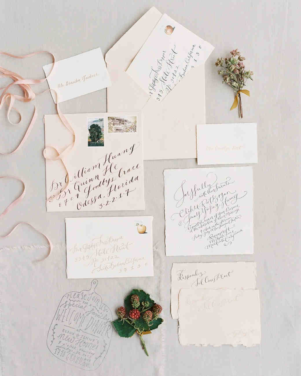 jen-elihu-wedding-stationery-unknown-3-s111865.jpg