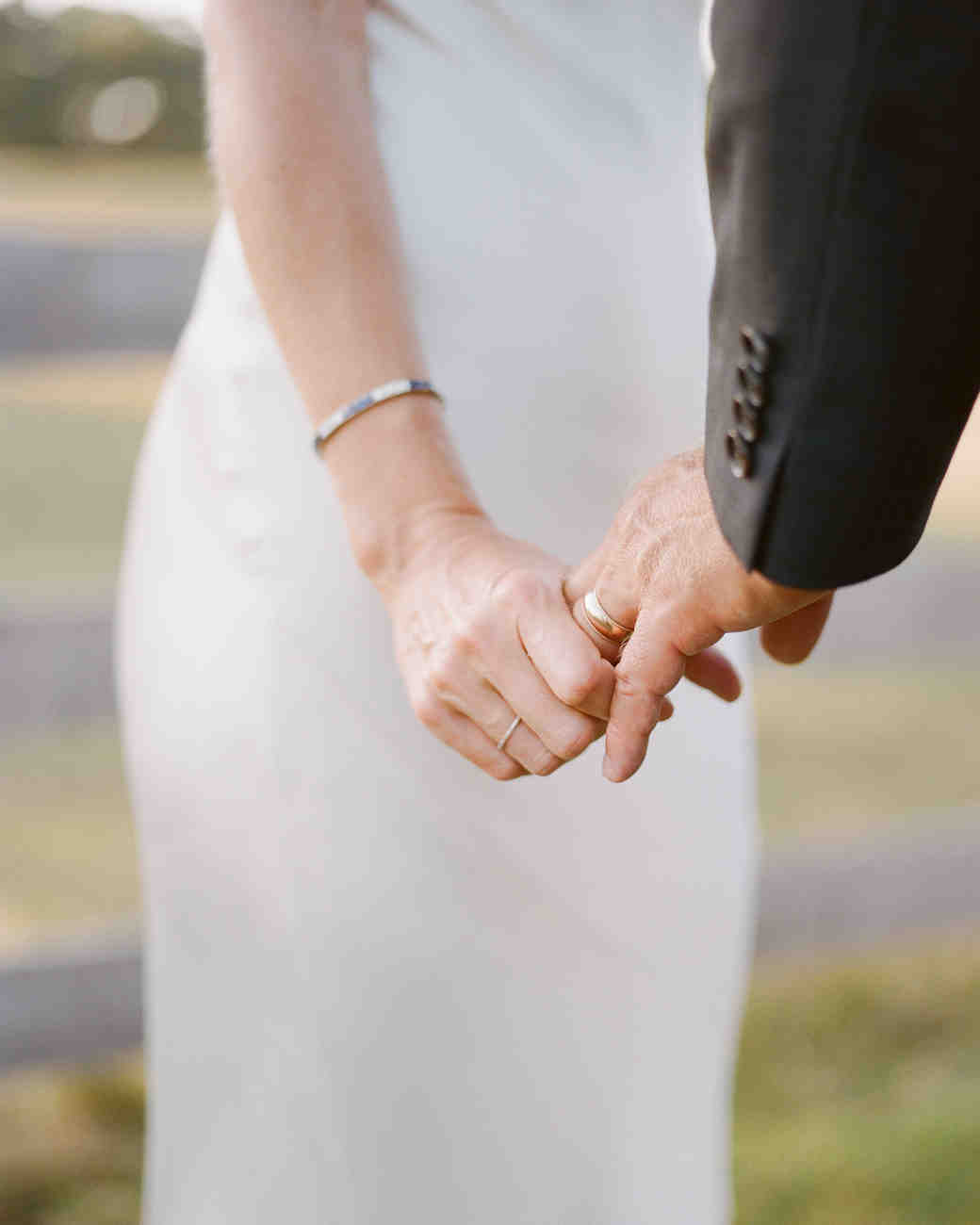 10 Tips for a Stress-Free First Year of Marriage
