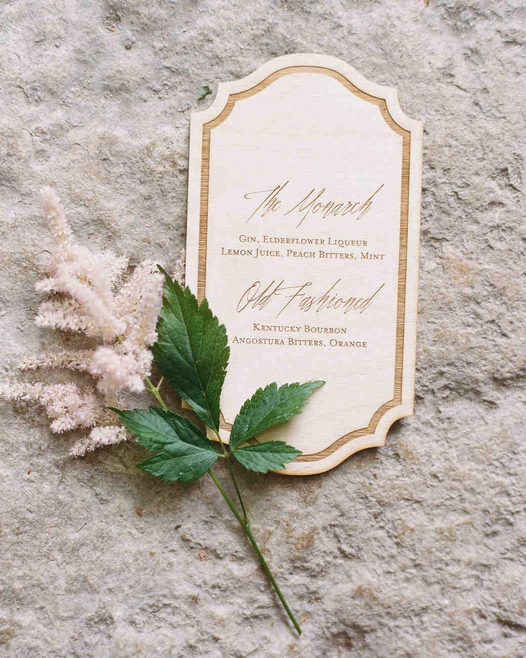 julie-chris-wedding-cocktails-1709-s12649-0216.jpg
