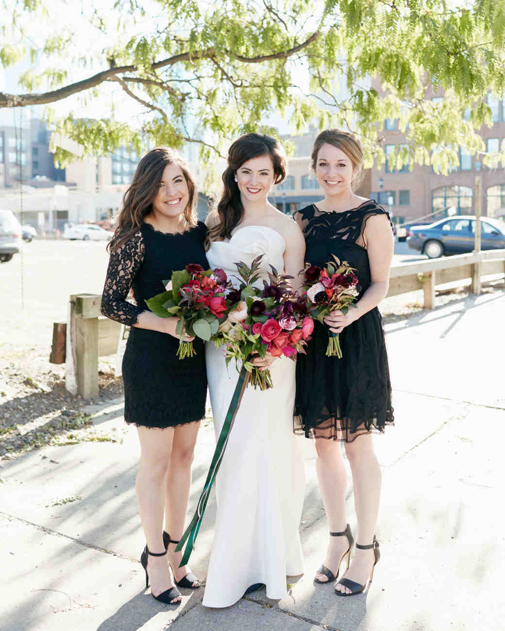 kate-joe-wedding-bridesmaids-0237-s111816-0215.jpg