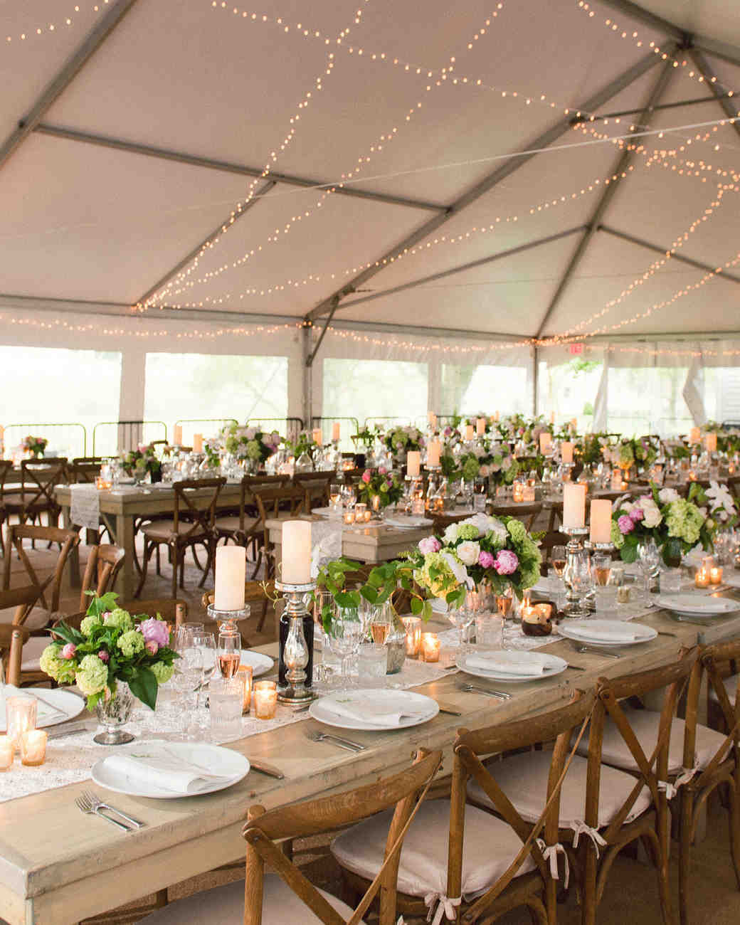 katy andrew wedding reception