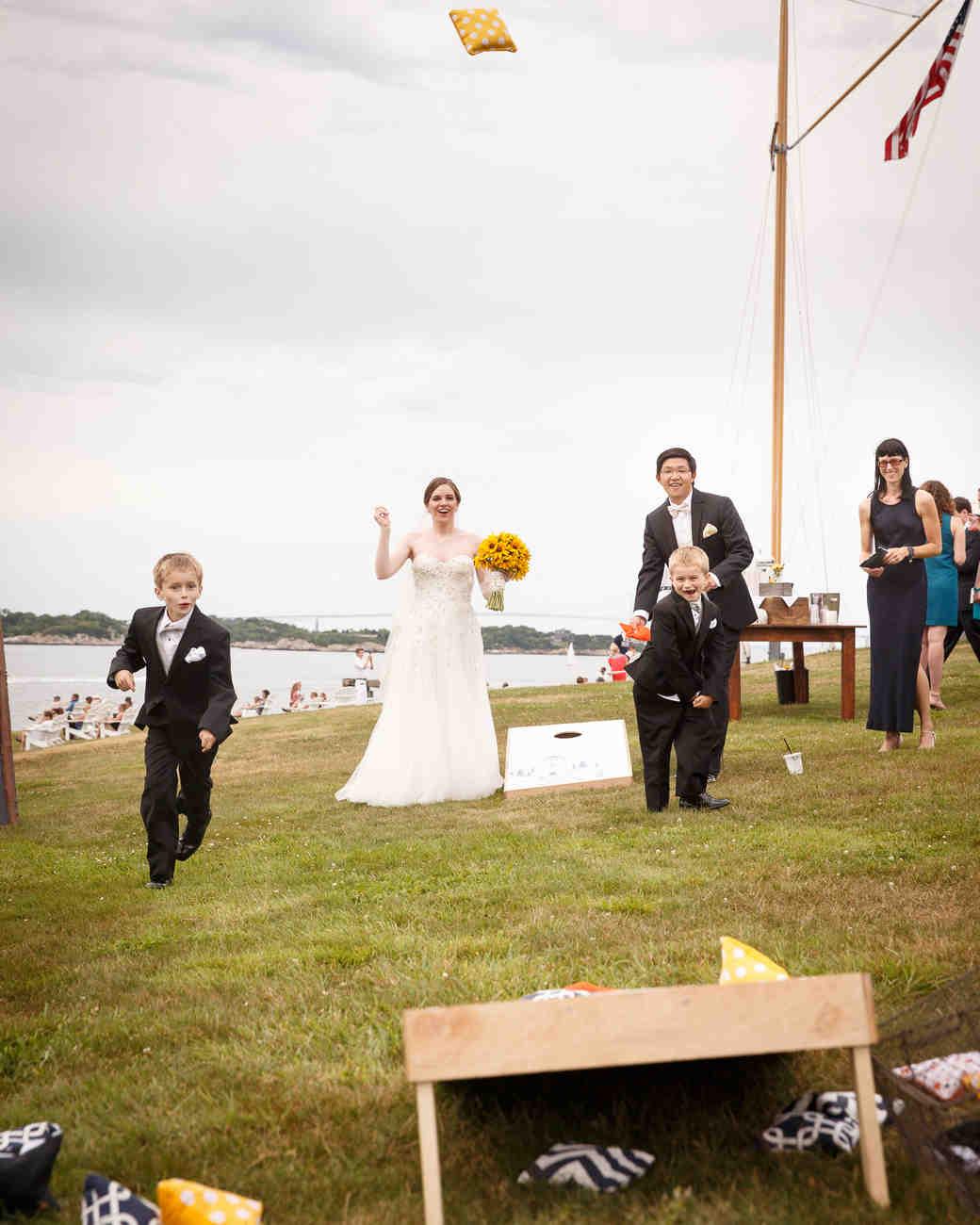 kristel-austin-wedding-cornhole-26-s11860-0415.jpg