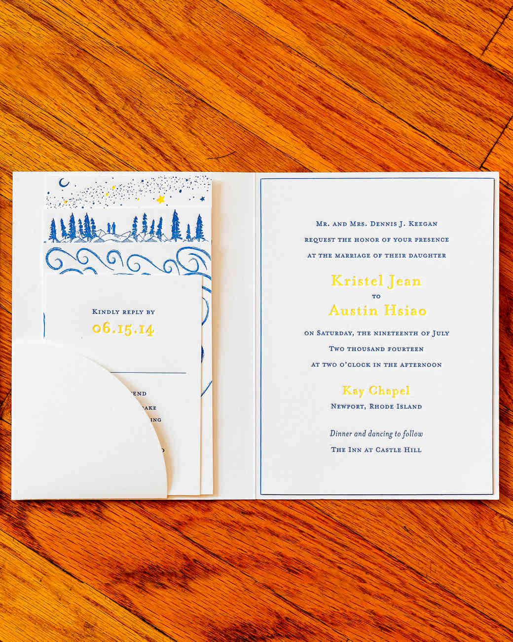 kristel-austin-wedding-invite-0282-s11860-0415.jpg