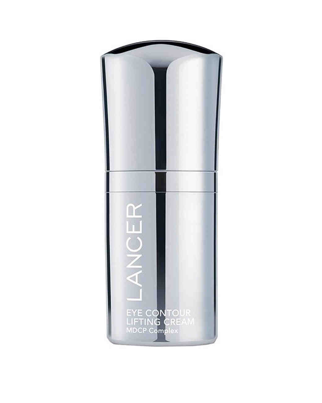 lancer skincare eye contour lifting cream