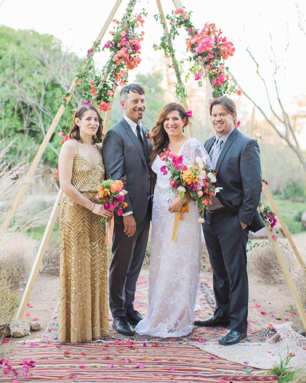 lara-chad-wedding-bridalparty-563-s112306-1115.jpg