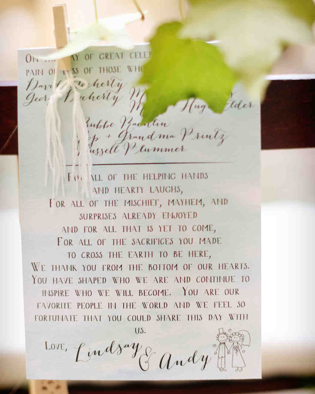 lindsay-andy-wedding-program-4513-s111659-1114.jpg