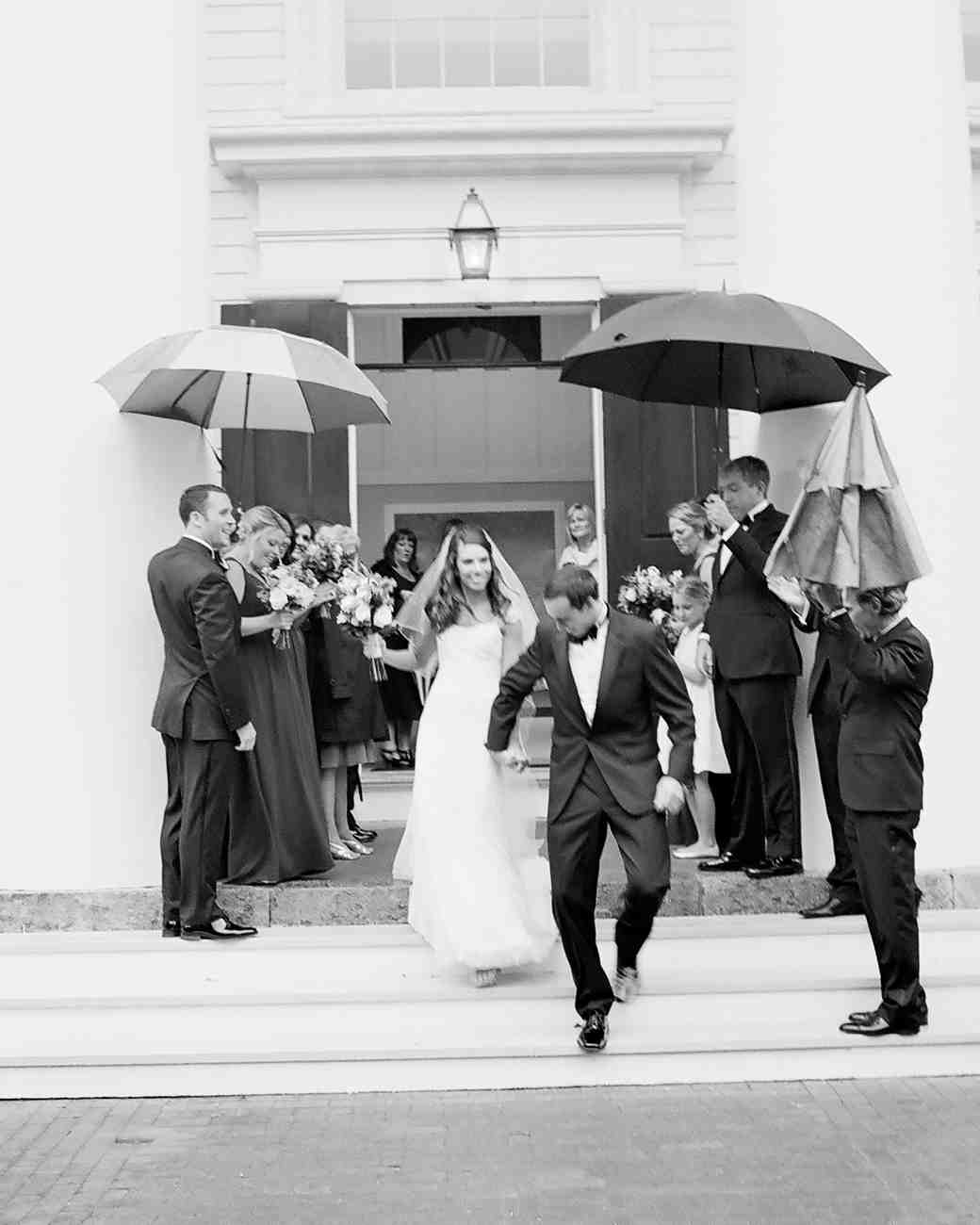 lindsay-garrett-wedding-exit-0562-s111850-0415.jpg