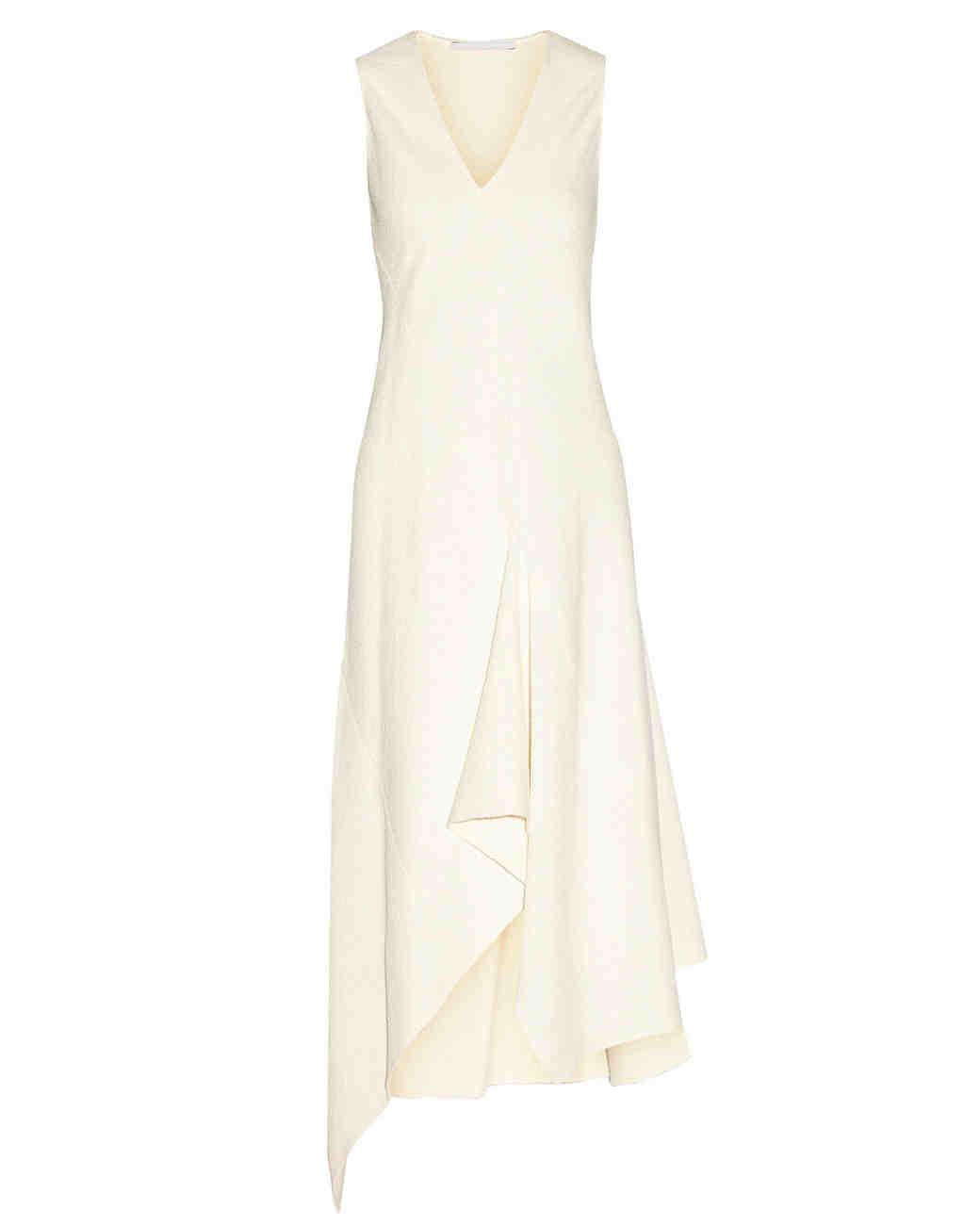 little-white-dress-rosetta-getty-3400-nap-1115.jpg