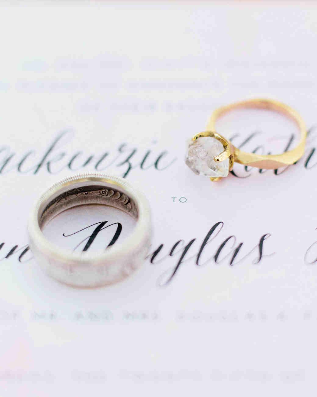 mackenzie-boman-wedding-rings-200-s112693-0316.jpg
