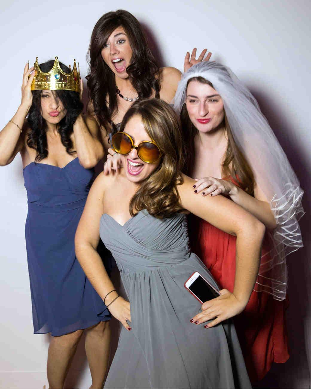 martha-weddings-party-2015-goflipyourself-1015.jpg