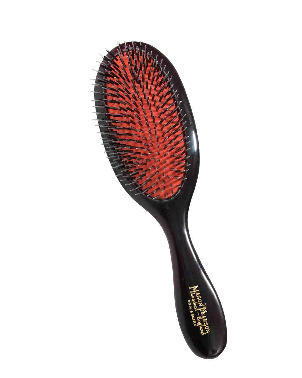 mason-pearson-handy-bristle-mix-hairbrush-0314.jpg