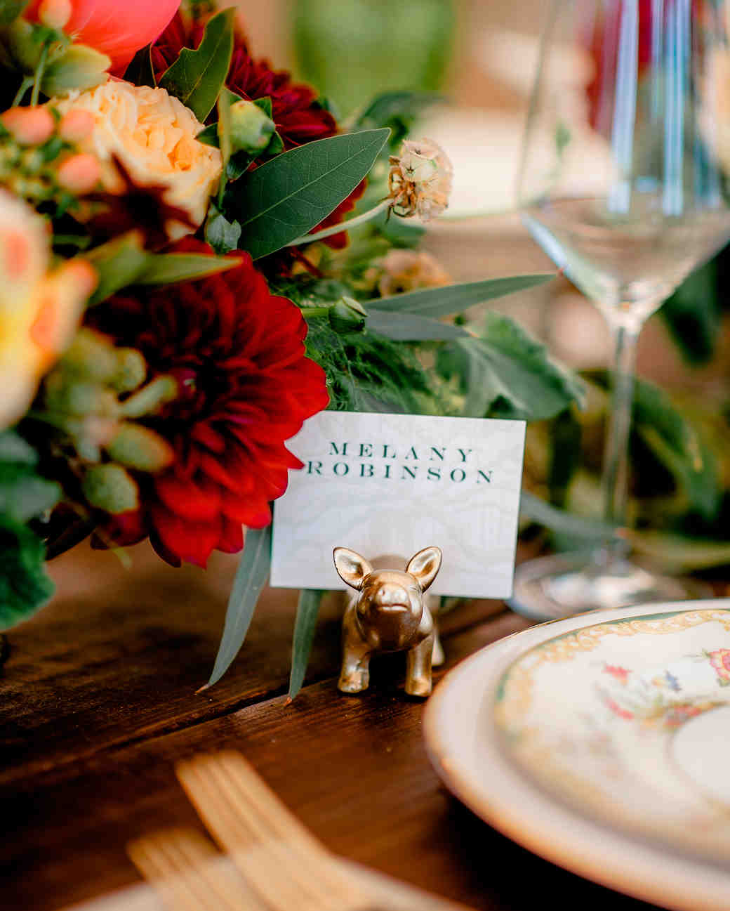 melany-drew-wedding-placecard-111-s112184-0915.jpg