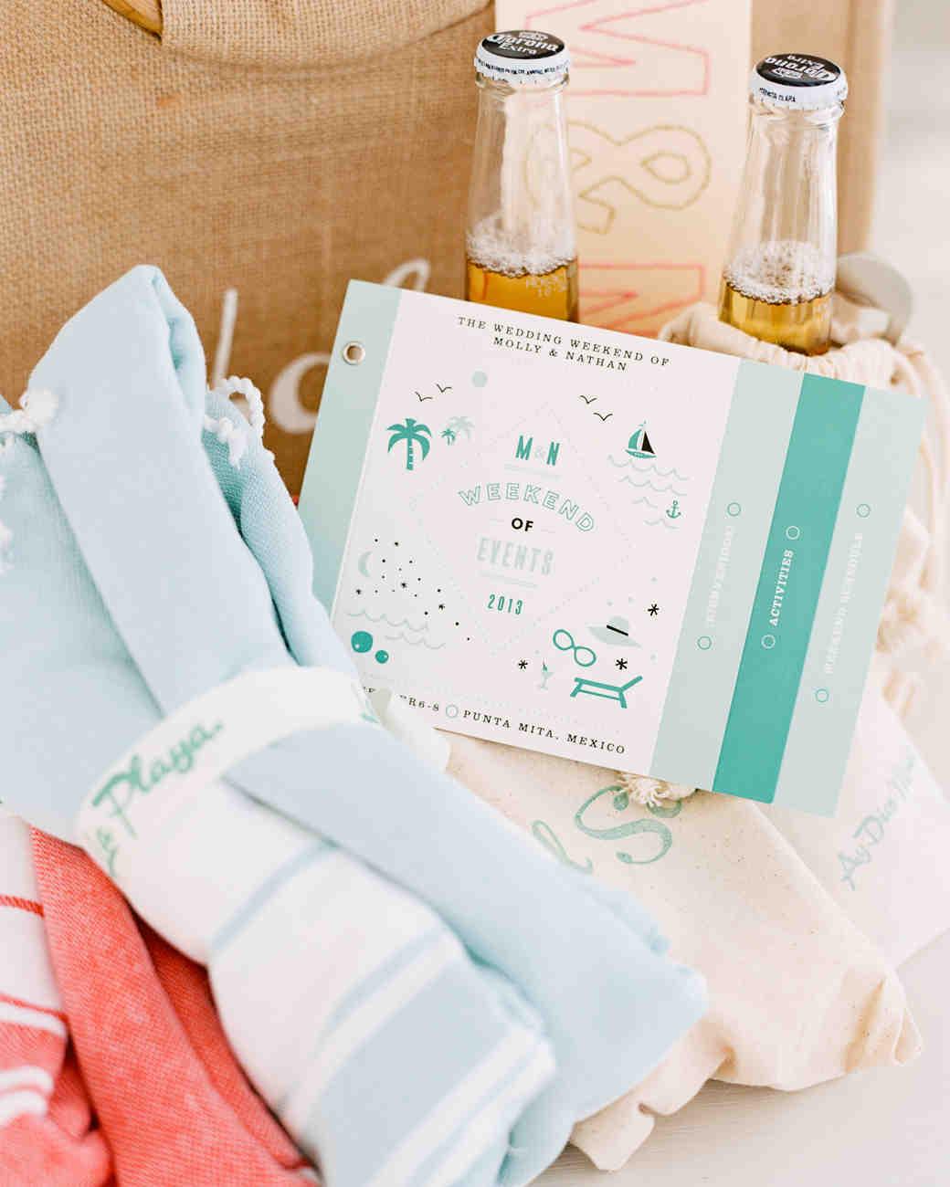 molly-nate-wedding-welcomebag-028-s111479-0814.jpg